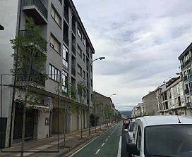 Local en venta en Verín, Ourense, Calle de Laza, 75.000 €, 173 m2