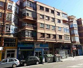 Local en venta en Valladolid, Valladolid, Calle Cigüeña, 89.900 €, 115 m2