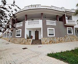 Casa en venta en Barriada San Miguel, Badajoz, Badajoz, Calle El Otoño, 130.000 €, 129 m2