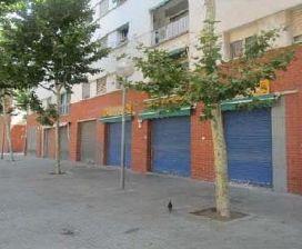 Local en venta en Sant Cosme, El Prat de Llobregat, Barcelona, Calle Riu Ebre, 43.300 €, 54 m2