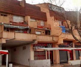 Piso en venta en Mas de L`esquerrà, la Jonquera, Girona, Avenida Pau Casals, 92.000 €, 3 habitaciones, 93 m2