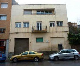 Piso en venta en Sant Joan de Vilatorrada, Barcelona, Calle Manresa, 78.800 €, 1 habitación, 1 baño, 79 m2
