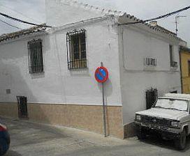 Casa en venta en Baena, Córdoba, Calle Alonso Garcia, 21.000 €, 4 habitaciones, 1 baño, 168 m2
