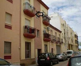 Piso en venta en Lepe, Huelva, Calle Galaroza, 59.000 €, 3 habitaciones, 80 m2