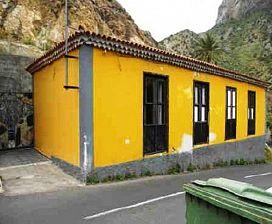 Casa en venta en Valle Abajo, Vallehermoso, Santa Cruz de Tenerife, Calle Hoya (la), 79.000 €, 3 habitaciones, 1 baño, 99 m2