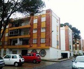 Local en venta en Valdelagrana, El Puerto de Santa María, Cádiz, Calle Glorieta Rusiñol, 63.300 €, 78 m2
