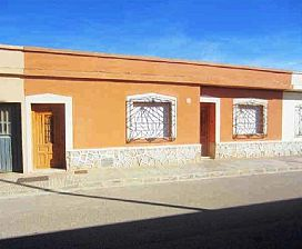Casa en venta en Murcia, Murcia, Calle General Davila, 88.000 €, 6 habitaciones, 2 baños, 139 m2