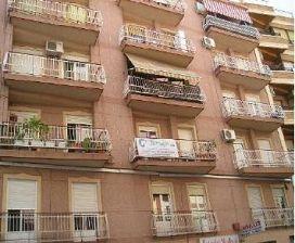 Piso en venta en Carrús Est, Elche/elx, Alicante, Calle Hermanos Navarro Caracena, 39.500 €, 3 habitaciones, 2 baños, 117 m2