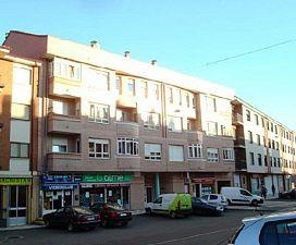 Parking en venta en Navatejera, Villaquilambre, León, Avenida Libertad, 8.000 €, 28 m2