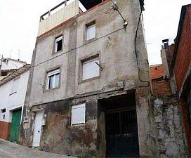 Suelo en venta en Albelda de Iregua, La Rioja, Travesía Alta, 13.900 €, 84 m2