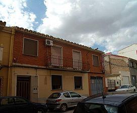 Industrial en venta en Tobarra, Albacete, Calle Calvario, 182.600 €, 1238 m2