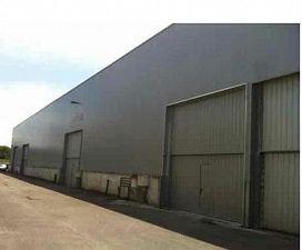 Industrial en venta en Meruelo, Cantabria, Barrio la Vallejada, 310.000 €, 808 m2