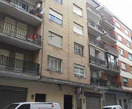 Piso en venta en Santa Rosa, Alcoy/alcoi, Alicante, Calle Ibi, 28.900 €, 4 habitaciones, 1 baño, 106,25 m2