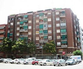 Local en venta en Sant Andreu, Barcelona, Barcelona, Calle Ciutat D`elx, 136.100 €, 85,08 m2
