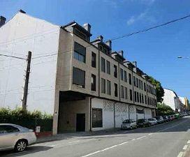 Piso en venta en Moraña, Pontevedra, Calle Rua Uno Santa Lucía, 105.000 €, 2 habitaciones, 1 baño, 138,9 m2
