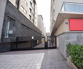 Piso en venta en Las Torres, la Palmas de Gran Canaria, Las Palmas, Calle Archivero Joaquin Blanco Montesdeoca, 174.000 €, 3 habitaciones, 2 baños, 152 m2