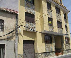 Piso en venta en Gálvez, Gálvez, Toledo, Calle Teniente Arribas, 27.000 €, 2 habitaciones, 1 baño, 68 m2