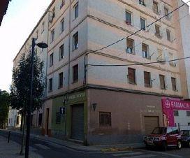 Piso en venta en La Carrasca, Monzón, Huesca, Calle Nuestra Señora Alegria, 38.400 €, 2 habitaciones, 1 baño, 94 m2