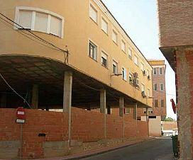 Piso en venta en Fuente Álamo de Murcia, Murcia, Calle Sol, 48.700 €, 2 habitaciones, 1 baño, 82 m2