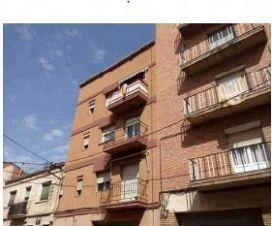 Piso en venta en Balàfia, Lleida, Lleida, Calle Priorat, 51.000 €, 3 habitaciones, 1 baño, 100 m2