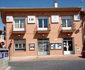 Oficina en venta en Navalagamella, Madrid, Plaza Antonio Chenel Antoñete, 69.000 €, 167 m2