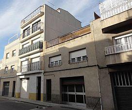 Piso en venta en Hostal del Porc, Vilanova del Camí, Barcelona, Calle Cristobal Colon, 55.000 €, 4 habitaciones, 1 baño, 88 m2