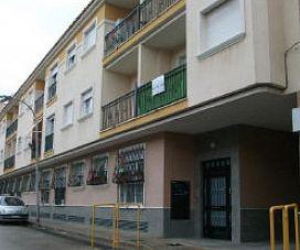 Piso en venta en Santiago de la Ribera, San Javier, Murcia, Calle Marte, 75.000 €, 3 habitaciones, 96 m2
