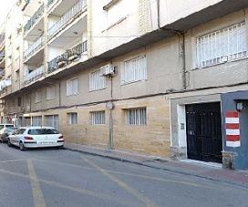 Local en venta en Molina de Segura, Murcia, Calle Asuncion, 198.500 €, 422 m2
