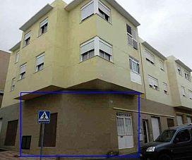 Local en venta en Granadilla de Abona, Santa Cruz de Tenerife, Calle Azorin Urb. los Cardones Manzana 2, 49.800 €, 59,62 m2