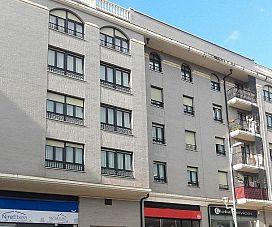 Oficina en venta en Ortuella, Vizcaya, Calle Catalina Gibaja, 79.700 €, 33 m2