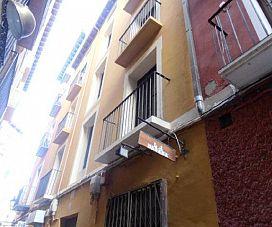 Piso en venta en Casco Viejo, Zaragoza, Zaragoza, Calle Jordan de Urries, 52.000 €, 2 habitaciones, 1 baño, 53,2 m2