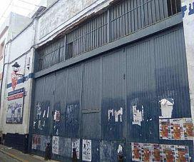 Local en venta en Sanlúcar de Barrameda, Cádiz, Calle Comisario, 153.500 €, 561,66 m2