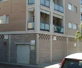 Local en venta en Villanueva de la Serena, Badajoz, Calle San Jose, 178.500 €, 695,04 m2