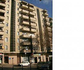Piso en venta en Ca N`ustrell, Sabadell, Barcelona, Avenida Paraires, 170.415 €, 4 habitaciones, 2 baños, 121 m2