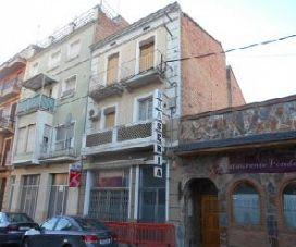 Casa en venta en Torre del Pinyon, Alfarràs, Lleida, Calle Nueva, 77.200 €, 3 habitaciones, 1 baño, 315 m2