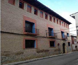 Local en venta en Esquibien, Zaragoza, Zaragoza, Calle Mayor, 22.000 €, 77 m2
