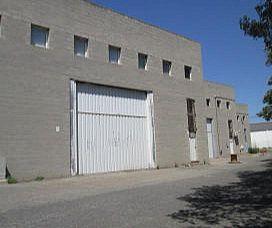 Industrial en venta en Torreforta, Tarragona, Tarragona, Calle Vell de Salou, 173.000 €, 391 m2
