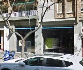 Local en venta en Barcelona, Barcelona, Calle Biscaia, 148.100 €, 43 m2