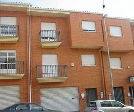 Casa en venta en Linares, Jaén, Calle Cruz Roja, 244.500 €, 4 habitaciones, 366 m2