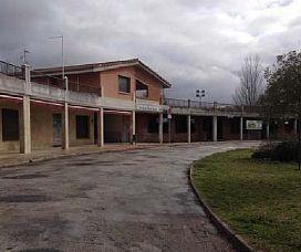 Local en venta en Medina de Pomar, Burgos, Plaza de la Viñas, 223.500 €, 758,26 m2