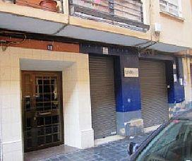 Local en venta en Valencia, Valencia, Calle Francisco Climent, 59.900 €, 130,36 m2