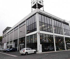 Oficina en venta en Oiartzun, Guipúzcoa, Calle Makarraztegi Poligono, 84.000 €, 191 m2