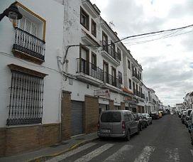 Piso en venta en Cartaya, Huelva, Calle Nueva, 77.000 €, 3 habitaciones, 2 baños, 91 m2