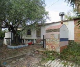 Casa en venta en Masdenverge, Amposta, Tarragona, Calle Poligono, 79.100 €, 2 habitaciones, 2 baños, 146 m2