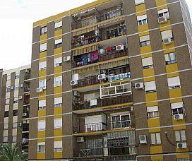 Piso en venta en San Fernando, Badajoz, Badajoz, Calle Benito Perez Galdos, 75.000 €, 3 habitaciones, 1 baño, 84 m2