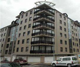 Local en venta en Pravia, Asturias, Calle Alcalde López de la Torre, 106.000 €, 386 m2