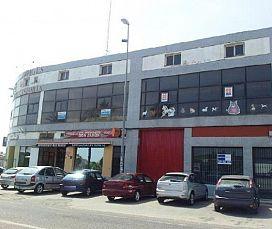 Oficina en venta en Don Benito, Badajoz, Avenida Sevilla, 117.000 €, 210 m2