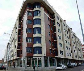 Local en venta en Santiago, Palencia, Palencia, Calle Matias Nieto Serrano, 199.500 €, 472 m2