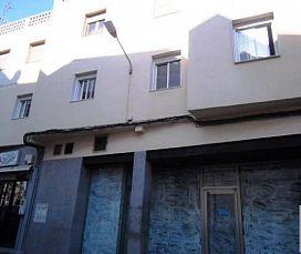 Local en venta en Roquetas de Mar, Almería, Avenida Pablo Picasso, 219.700 €, 207,17 m2