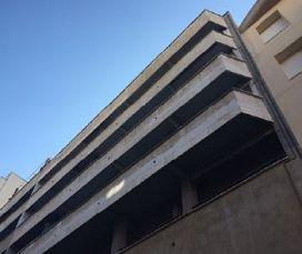 Piso en venta en Bítem, Tortosa, Tarragona, Calle Ramon Berenguer Iv, 72.800 €, 3 habitaciones, 1 baño, 106 m2